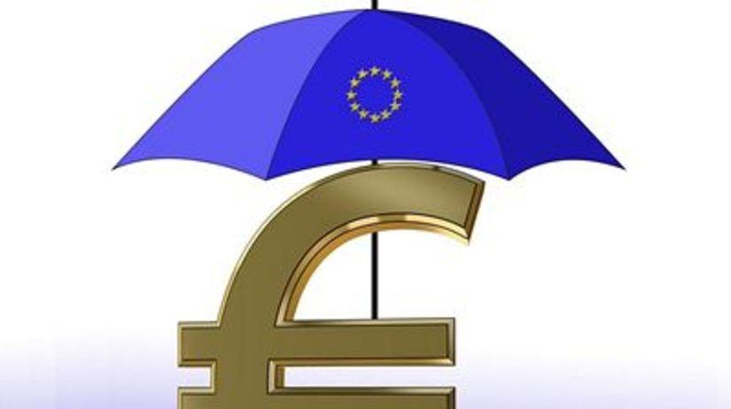 Euro, EÚ, kríza