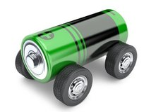 Žiadne nové autá na benzín či naftu od roku 2025. Pomohlo by to ekológii