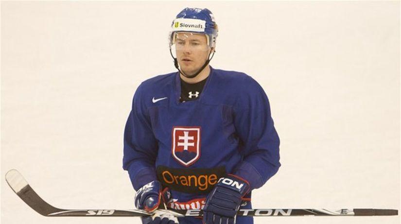 Peter Podhradský