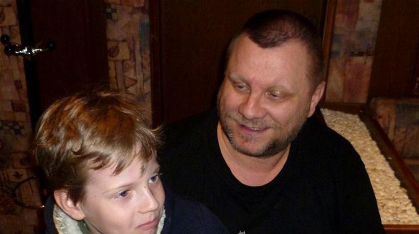 Vadim Kusý