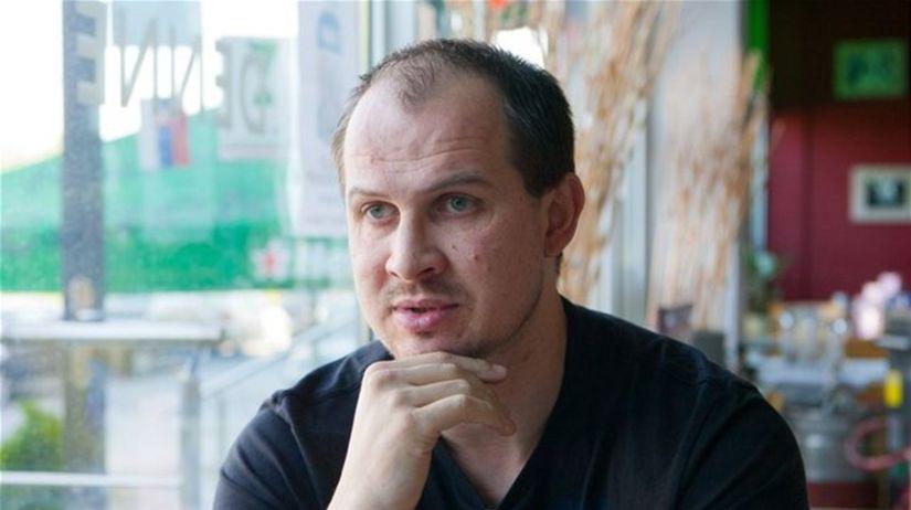 Radoslav Hecl