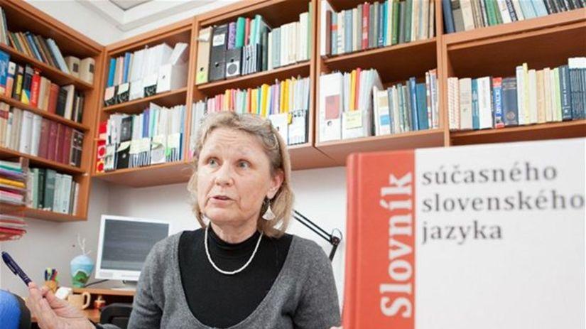 Alexandra Jarošová