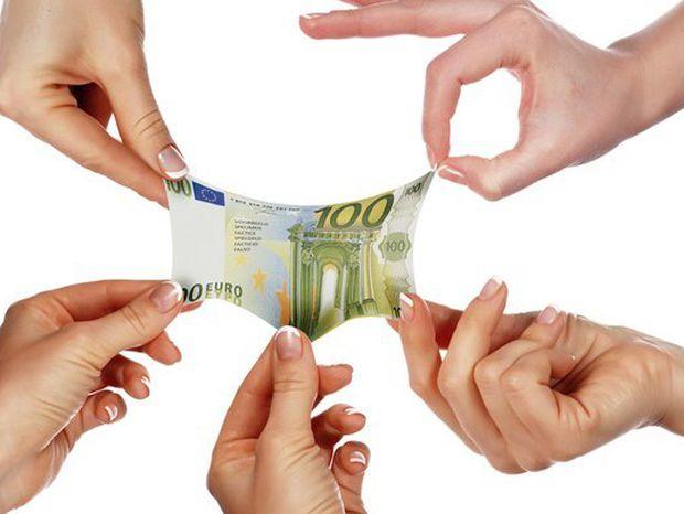 poplatok, poplatky, euro, eurá, peniaze, vklady, hypotéka, úver, vklad