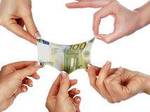 Návrat od eura ku korune by bol drahý a bolestný