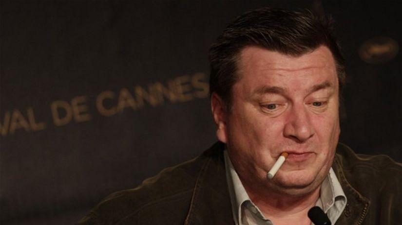 Aki Kaurismäki, Cannes