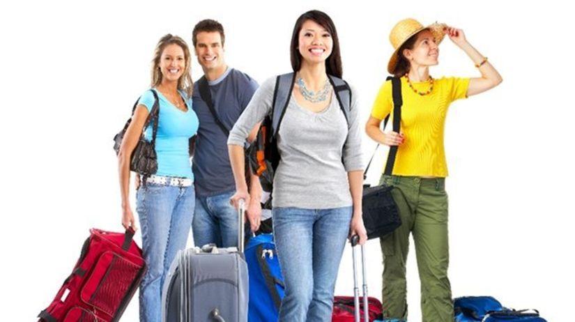 dovolenka, cestovanie, očkovanie, exotika,...