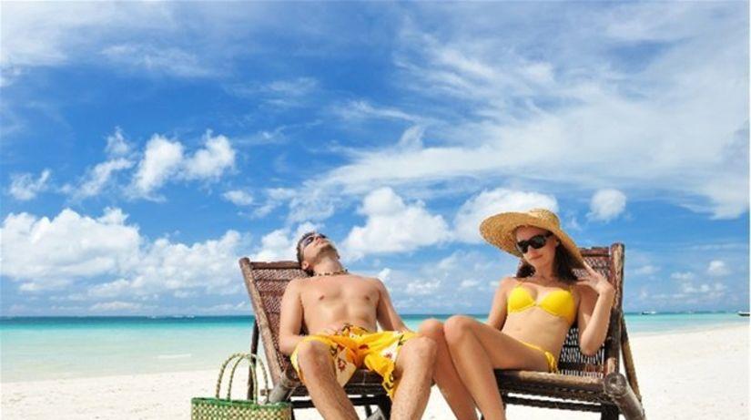opaľovanie, slnko, slnenie, leto, pláž,...
