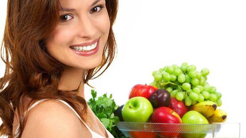 zelenina, ovocie, strava, výživa, zdravie,...