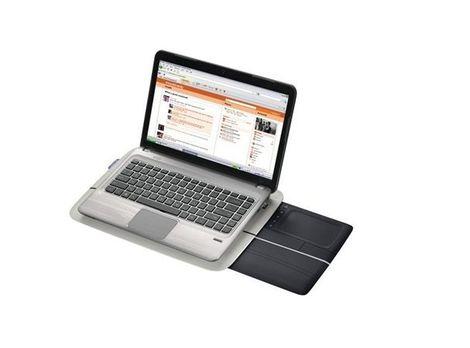 e2cccf79ca Tip  Ako vybrať správny notebook pre študenta