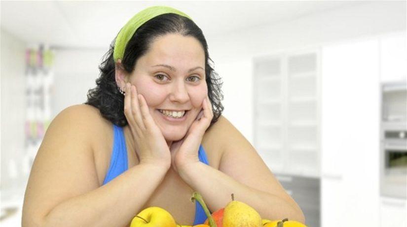 cukrovka, diabetes, strava, výživa, ovocie,...