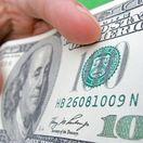 Zostane dolár globálnou menou č. 1? Svet hľadá alternatívu