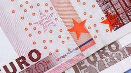 Mzdy rastú v celej eurozóne, Slovensko je v top štvorke