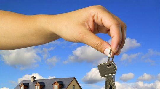 Airbnb chce stavať vlastné domy, ktoré bude prenajímať