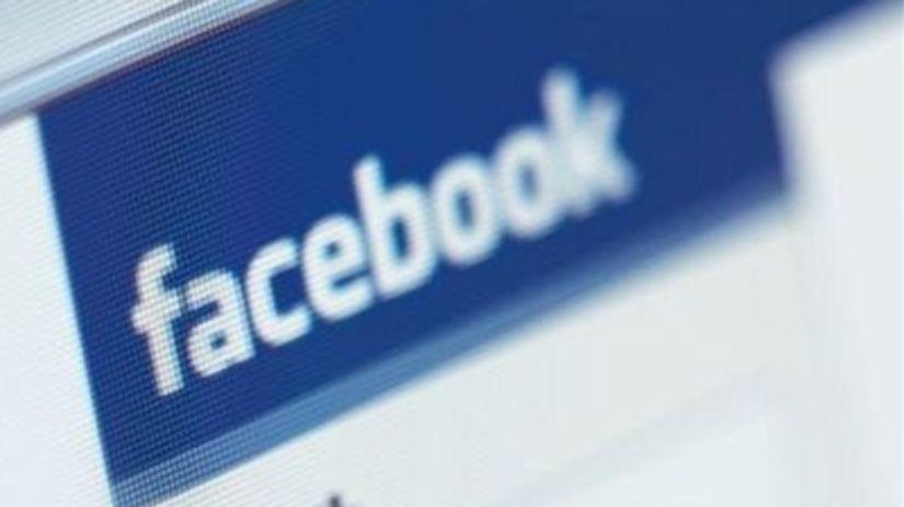 Ľudia z Facebooku majú viac blízkych vzťahov