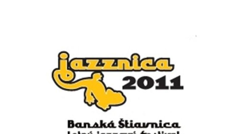 Jazznica 2011