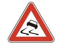 Správa o dopravnej nehode - stiahnite si vo formáte  alebo .