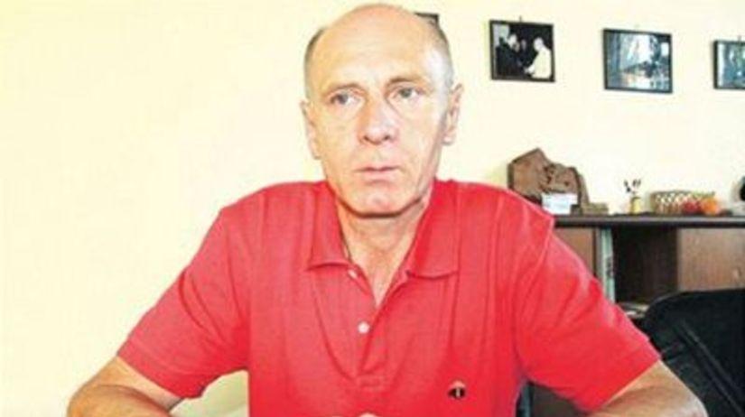 Arpád Szabó