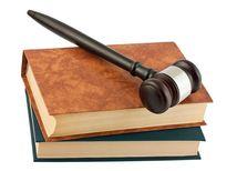 rozvod, súd, sudca, proces