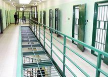 väzenie, väznica