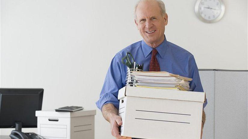 dôchodok, dôchodca, dokumenty, doklady,...