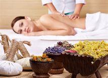 zdravie, príroda, liečenie, liečivá, bylinky, masáž