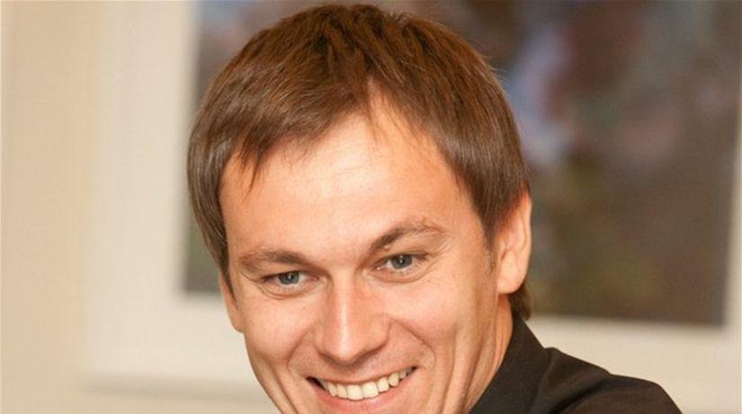 Jiří Vejdělek
