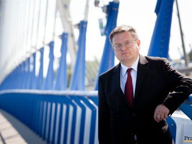 Ivan Klinec