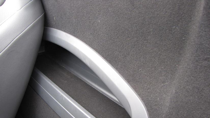 test renault wind 1 6 16v t lov hra ka testy auto. Black Bedroom Furniture Sets. Home Design Ideas