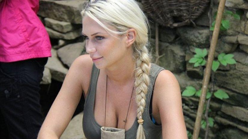 Andrea Járová