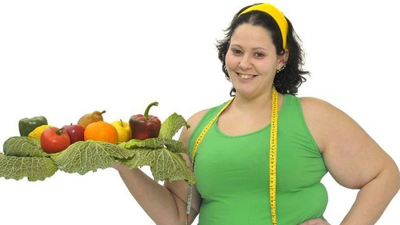 strava, výživa, tučnota, obezita, tuk,...