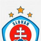 Slovan BA