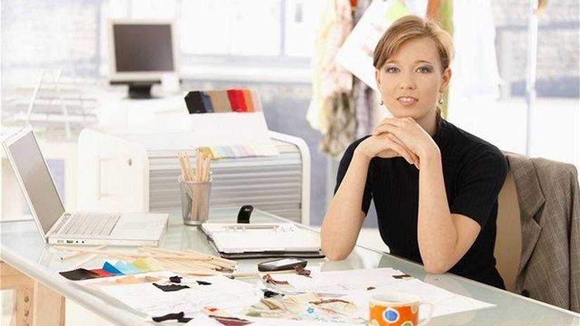 pracovisko - zdravá duša - zdravé prostredie
