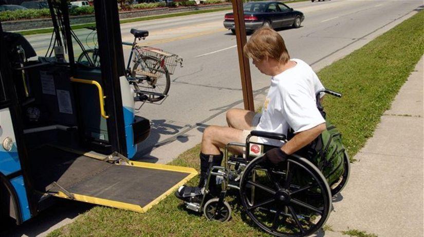 postihnutí, postihnutý, vozíček, invalid, vozíčkár
