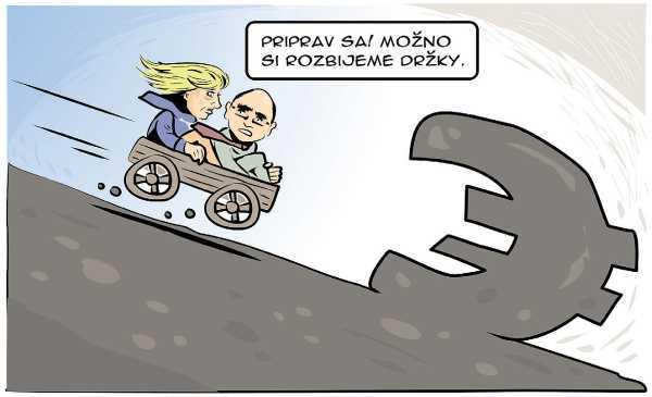 Karikatúra 03.10.2011
