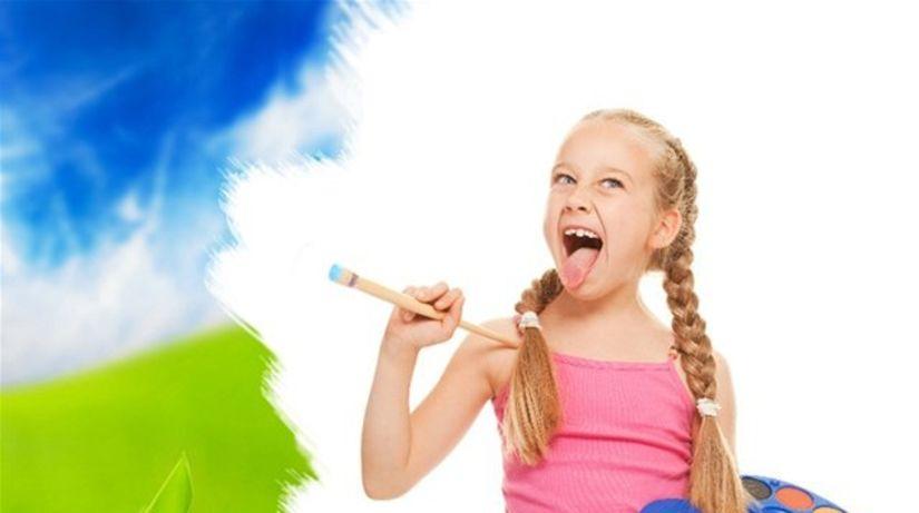 dieťa, žiak, škola, neposlušnosť,...