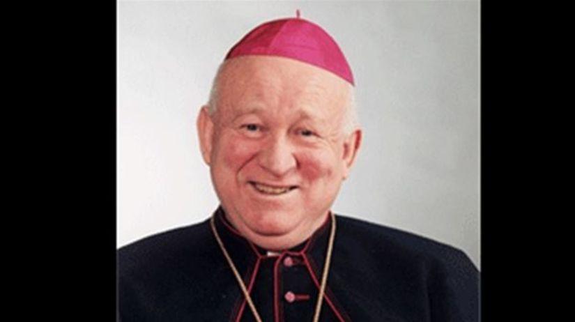 Eduard Kojnok