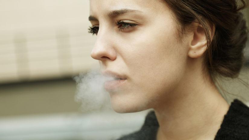 smoking, fajčenie, cigareta, dym