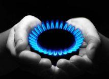 Plyn stop, ropa stop - ak chce Európa aj Slovensko zachrániť klímu
