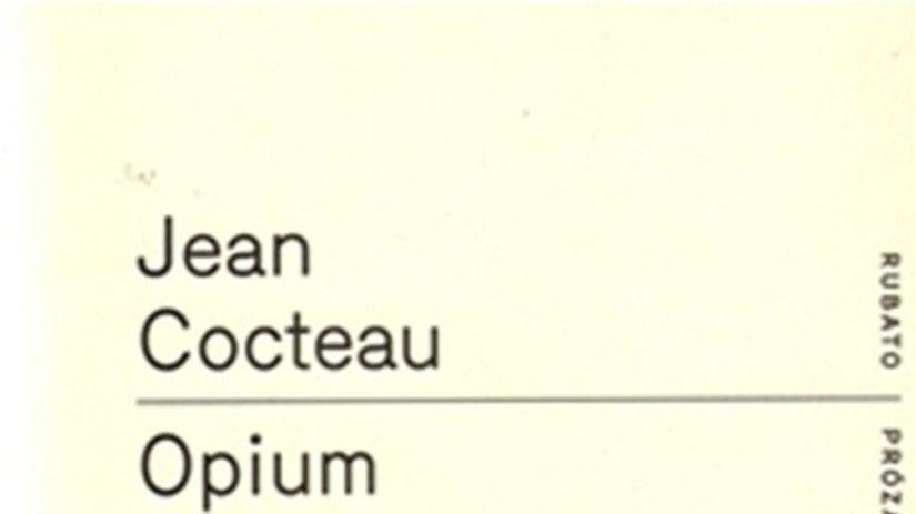 Jean Cocteau: Opium