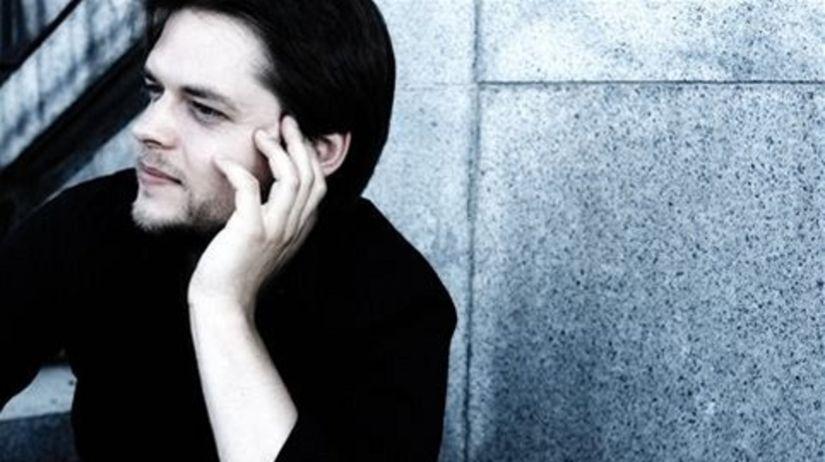 Koncert pod taktovkou Juraja Valčuhu odznie v...