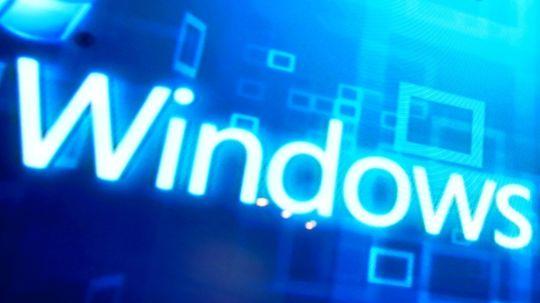 Microsoft Windows, operačný systém, Windows XP,...