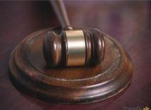 kladivko, súd, sudca, rozsudok, trestný čin