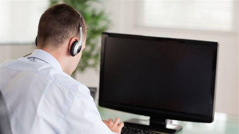 odpočúvanie, počítač, informatik, internet,...