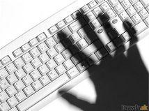 Kriminalita na internete