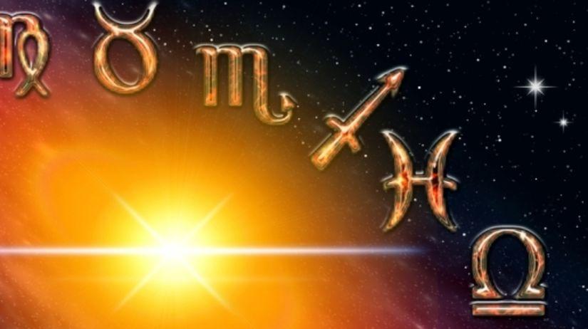 Strava podľa horoskopu: Škorpiónom špargľu,...