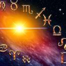 Strava podľa horoskopu: Škorpiónom špargľu, Blížencom čučoriedky