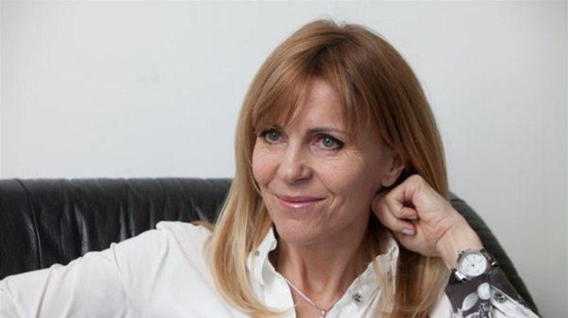 Anna Bubeníková