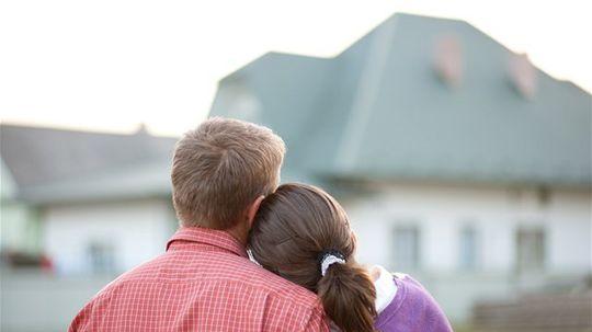 Ceny bývania na Slovenskú sú rekordné, tempo zdražovania sa zrýchlilo