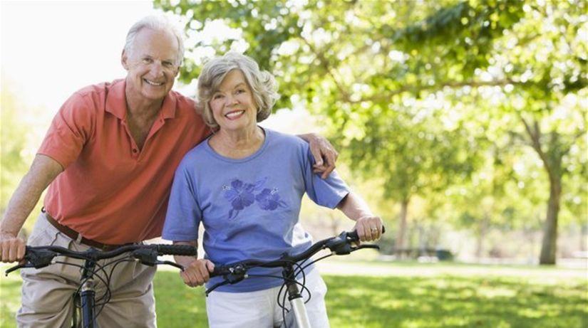 dôchodca, dôchodok, predčasný, senior