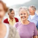 dôchodok. dôchodca, dôchodkyňa, predčasný, penzia